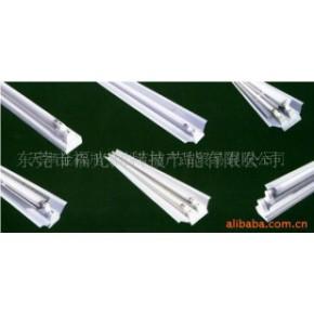 T5节电节能灯 FG T5高效节能灯