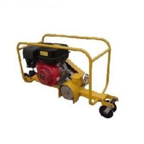 FM型内燃钢轨打磨机   内燃钢轨打磨机