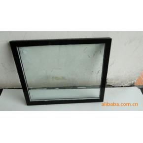 中空玻璃,钢化玻璃,夹层玻璃