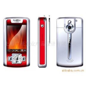 手机设计,手机外观设计,上海工业产品设计,产品设计