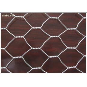 镀锌石笼网,防护石笼网箱,包塑六角网,拧花网,边坡防护网,金属丝网,璐锋丝网厂