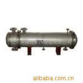 容积式换热器 容积式换热器