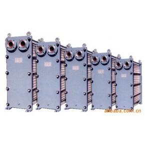 板式换热器 BR板式换热器