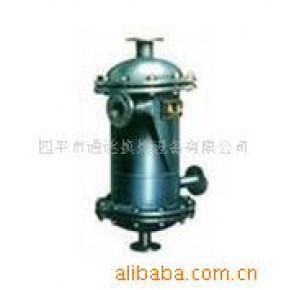 板式换热器 管式换热器 其他