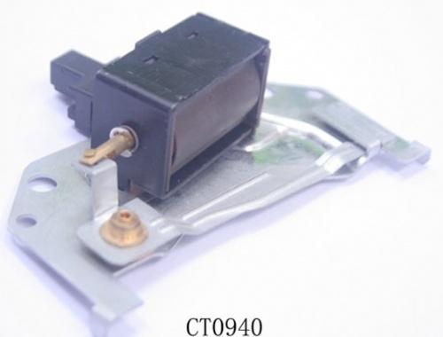 水泵、电磁泵,感应水龙头   电磁阀   、电磁水阀、水龙头电磁阀 毛织