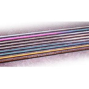 碳纤维高尔夫球杆 OEM
