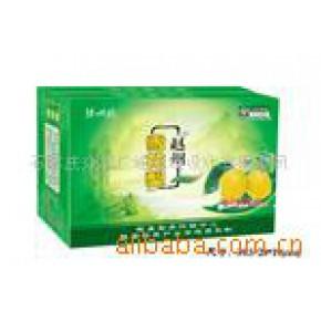 提供农产品包装设计服务