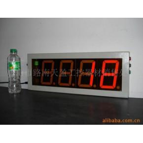 壁挂式钢水测温仪,用于冶炼铸造行业测量铁水温度