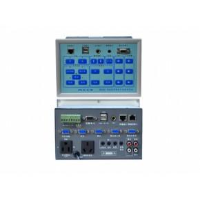 M2400网络电教中控,网络中控