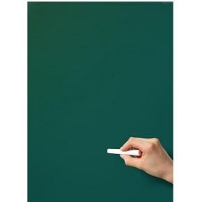 河南推拉黑板批发 郑州推拉教学黑板 新乡组合式推拉黑板专家