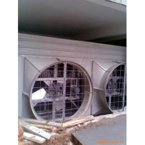 提供冷却塔 水塔 凉水塔玻璃钢水塔冷水机模温机服务