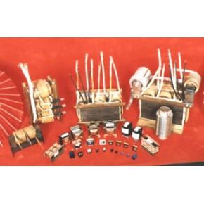 变压器/焊接变压器/仪表变压器