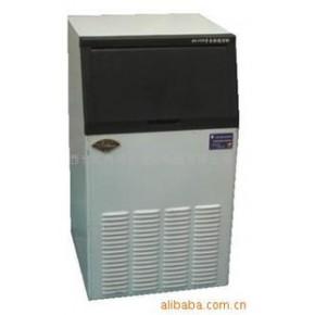 全自动商用制冰机