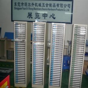 yes-A4S-132文件柜,32抽屉文件柜,三十二格文件柜