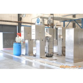 电子液态灌装机(200L)
