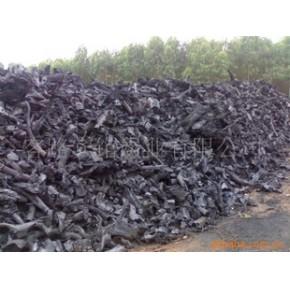 专业供应硅厂工业木炭 湛江