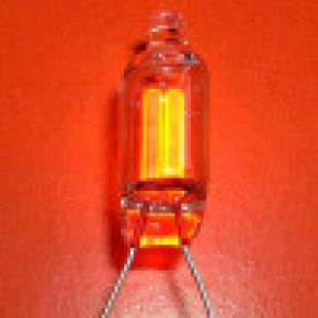 长期生产供应氖灯,保险丝,米泡