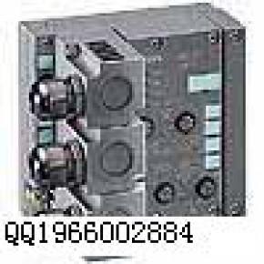 6GT2000-0CA20西门子工控产品