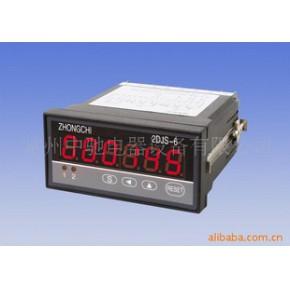 2DJS-6二段电子计数器计米器