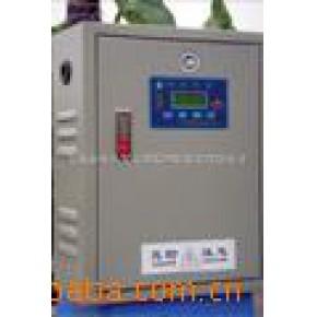 节电器 FG FGN10020