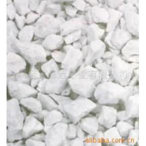 硅灰石块矿 江西新余 优等品