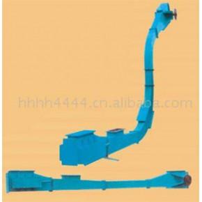 埋刮板输送机水平、垂直、Z型