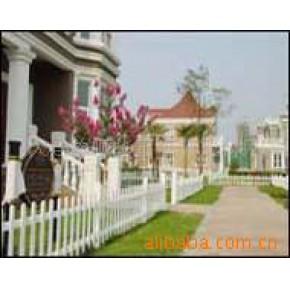 别墅栅条护栏 (3) 隔离栏