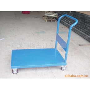铁板推车 工具柜 工作桌 置物柜 周转箱