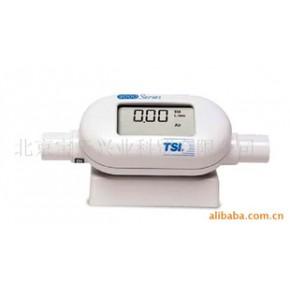 4146-4046型流量校准器
