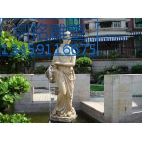 泉州雕塑,泉州人物雕塑,泉州雕塑制作,福州鼎铭雕塑