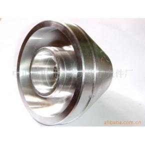 精密铜件,铝件,铁件,不锈钢件等各类五金件