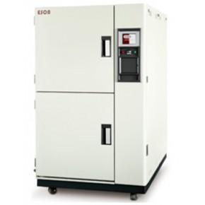 二箱式垂直式高低温冲击试验箱