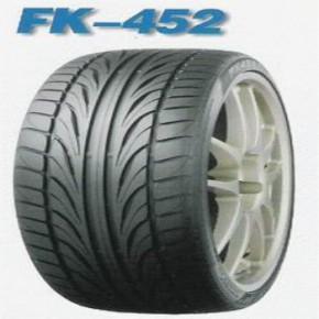 固特异轮胎报价 广州汽车轮胎 固特异轮胎