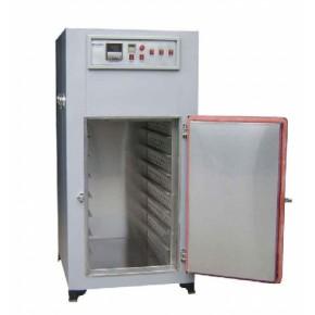 河南郑州工业烤箱厂家供应各种规格精密烤箱