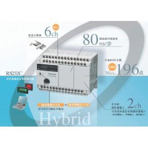 低价出售原装松下plc:AFPX-C40RT0A