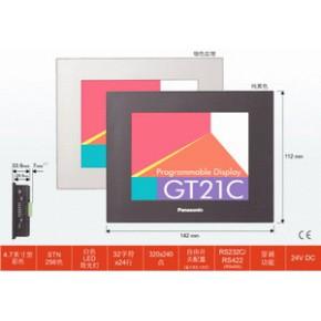 松下4.7寸触摸屏:AIGT0030H1