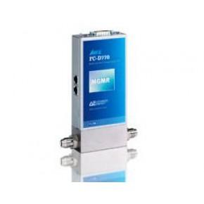 Aera FC-D770 工业用数字质量流量控制器