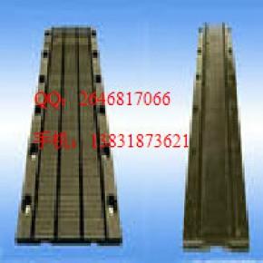 60型板式伸缩缝规格 60型板式橡胶伸缩缝规格 启东60型板