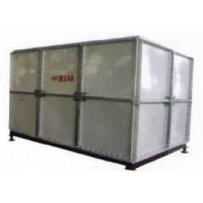 德州玻璃钢水箱批量销售陕西