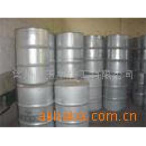 间二氯苯 优级纯GR 99(%)