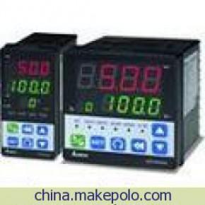台达温控器一级代理商 DTA4848C0