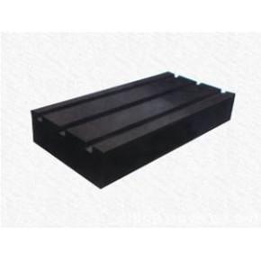 跃达公司供应高精度大理石量具/平台/平板/方箱