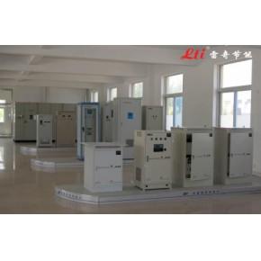 水泵节电器价格 山东水泵节电器  水泵节电器代理 山东雷奇