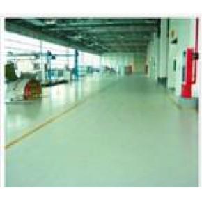 福州地坪材料|环氧地坪漆供应商|优质环氧树脂地坪 进步