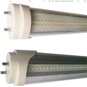 T8 LED日光灯