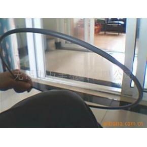 蓬丝PVC实心管 万丰 童车配件