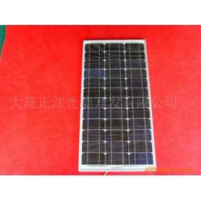 太阳能电池板 昆明光伏 多种规格