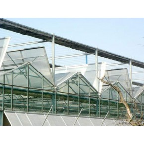 昆明pc板温室 昆明pc板温室造价