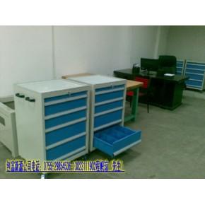 工具柜,佛山工具柜,广州工具柜批发,重型工具柜,钢制工具柜,钢质工具柜,生产厂家