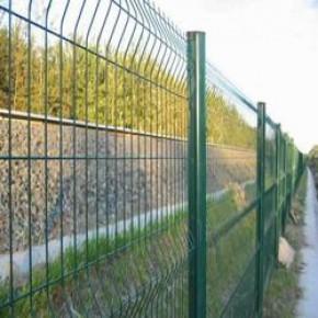昆明公路护栏网,服务良好,订购电话:0871-6609907